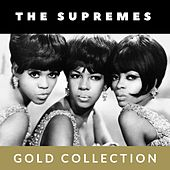The Supremes - Gold Collection von The Supremes