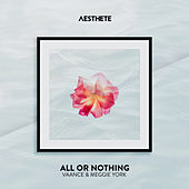 All Or Nothing von Vaance