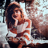 The Look of Love Vol. 2 by Various Artists