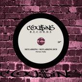 Skylarking/Skylarking Dub by Horace Andy