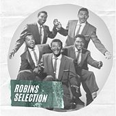 Robins Selection by The Robins