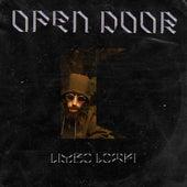 Open Door von Limbo-Lowfi