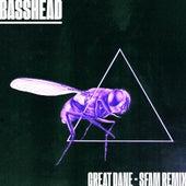 Basshead (Sfam Remix) fra Great Dane