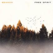 Free Spirit by Benson