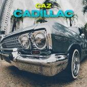 Cadillac von Caz