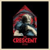 The Crescent (Original Motion Picture Soundtrack) de Seth A Smith