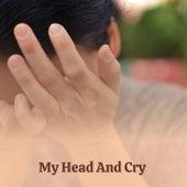 My Head and Cry de Alfred Newman, The Romancers, Doris Day, Marty Robbins, Frankie Laine, Mohammed El-bakkar, Robert Johnson, Nino Rota, Bruno Lauzi, Bobby Darin, Cannonball Adderley