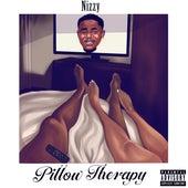 Pillow Therapy de Nizzy