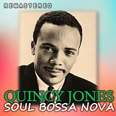 Soul Bossa Nova (Remastered) de Quincy Jones