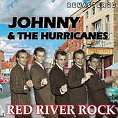 Red River Rock (Remastered) de Johnny & The Hurricanes