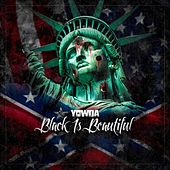 Black Is Beautiful (feat. Sheka Marie & Rekdasinger) de Yowda