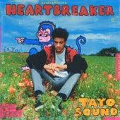 Heartbreaker de Tayo Sound