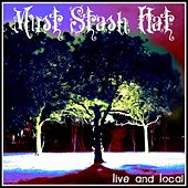 Live and Local de Must Stash Hat