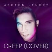 Creep de Ashton Landry
