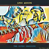 The Cover Sessions von Luis Assing