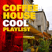 Coffee House Cool Playlist by The Halcyon Syndicate