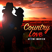 Country Love at the Movies de Azure Motion Studio Band