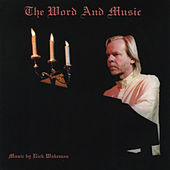 The Word and Music de Rick Wakeman
