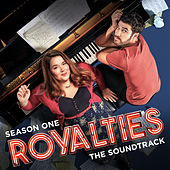 Royalties: Season 1 (Music from the Original Quibi Series) von Royalties  Cast