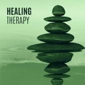 Healing Therapy: Awakening by Various Artists
