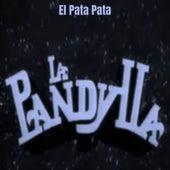 El Pata Pata (Remix) von La Pandylla