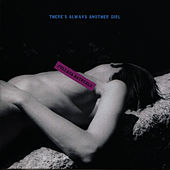 There's Always Another Girl de Juliana Hatfield