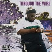 Through The Wire von Rod Wave