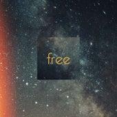 Free von Geesi Fu