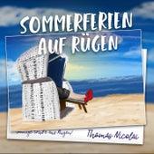 Sommerferien auf Rügen by Thomas Nicolai
