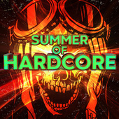 Summer of Hardcore 2020 de Various Artists