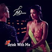 Drink with Me von Macanto