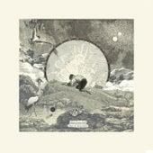Methuselah by Jackal