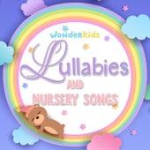 Lullabies and Nursery Songs de Wonder Kids