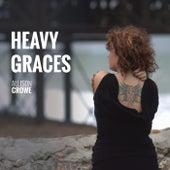 Heavy Graces by Allison Crowe