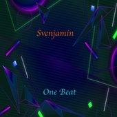 One Beat by Svenjamin