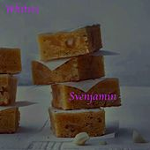 Whities by Svenjamin