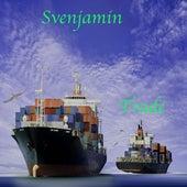 Trade by Svenjamin