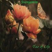 Tao of Life by Svenjamin