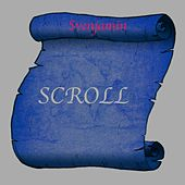 Scroll by Svenjamin