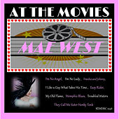 At the Movies de Mae West