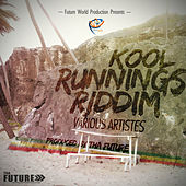Kool Runnings Riddim de Various Artists