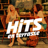 Hits en terrasse de Various Artists