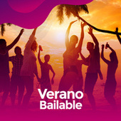 Verano Bailable de Various Artists