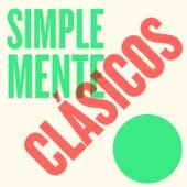 Simplemente Clásicos de Various Artists