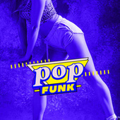 Pop Funk de Various Artists