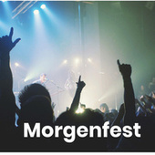 Morgenfest - Dakke dak by Various Artists