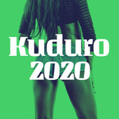 Kuduro 2020 de Various Artists