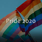 Pride Hits 2020 di Various Artists
