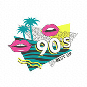 90s Best Of by Various Artists