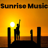 Sunrise Music 2020 fra Various Artists